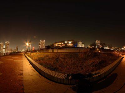 【SmaPano】360度撮影セミナー開催のご案内