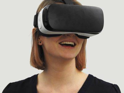 VR内見のメリット・デメリット